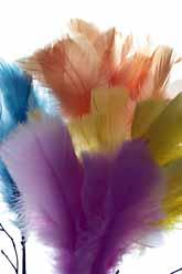 Glad Påsk önskar 8 SIDOR. Foto: Pressens Bild