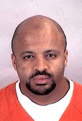 Zacarias Moussaaoi visste om att terroristernas planer. Men han sade ingenting till polisen i USA. Foto: Pressens Bild