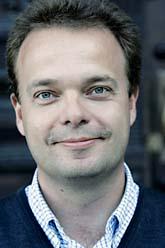 Arbetsmarknadsminister Sven Otto Littorin sänker a-kassan. Foto: Henrik Montgomery/Scanpix