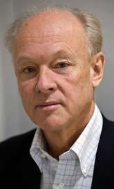 Christer Elmehagen. Foto: henrik montgomery/Scanpix