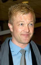 Magus Hedman dömdes för dopningsbrott. Foto: Leif R Jansson/Scanpix.