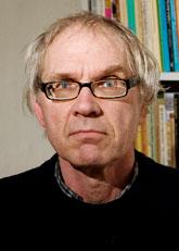 En grupp terrorister har planerat att mörda konstnären Lars Vilks. Foto: Björn Lindgren/Scanpix