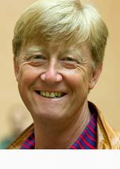 Miljöminister Andreas Carlgren. Foto: Leif R Jansson/Scanpix