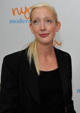 Sofia Arkelsten. Foto: Bertil Ericson/Scanpix