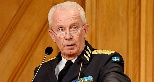 Anders Wiklund.