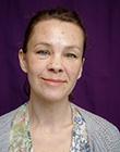 Katrin Kasström