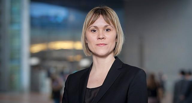 Linnéa Engström