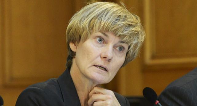 Susanne Ackum