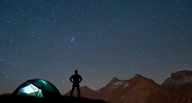 8 Sidor Det Finns Ett Nytt Stjärntecken
