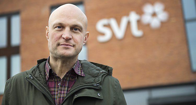 Fredrik Önnevall