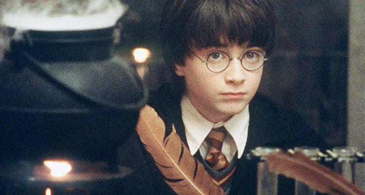 när fyller harry potter år Harry Potter fyller 20 år när fyller harry potter år