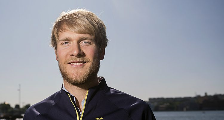 Max Salminen