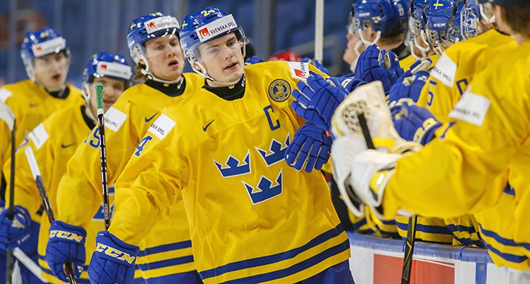 svenska spelare i porto