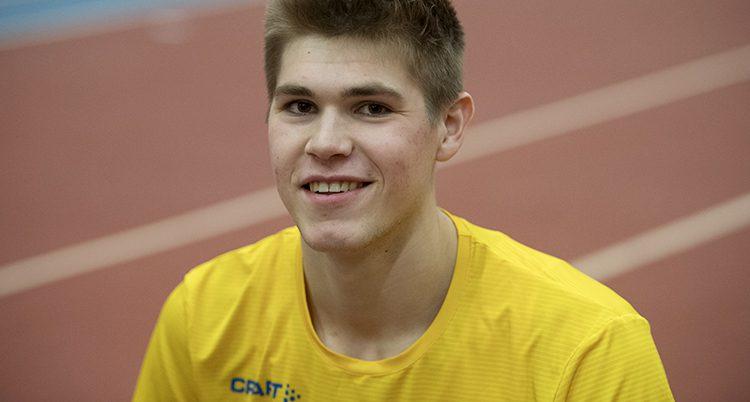 Fabian Delryd