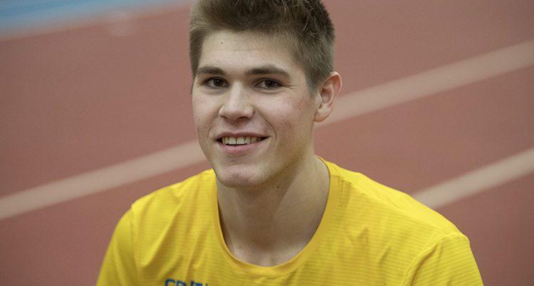 Fabian Delryd f