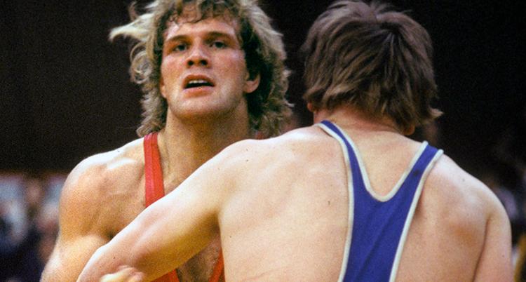 FRANK ANDERSSON-EM-1978