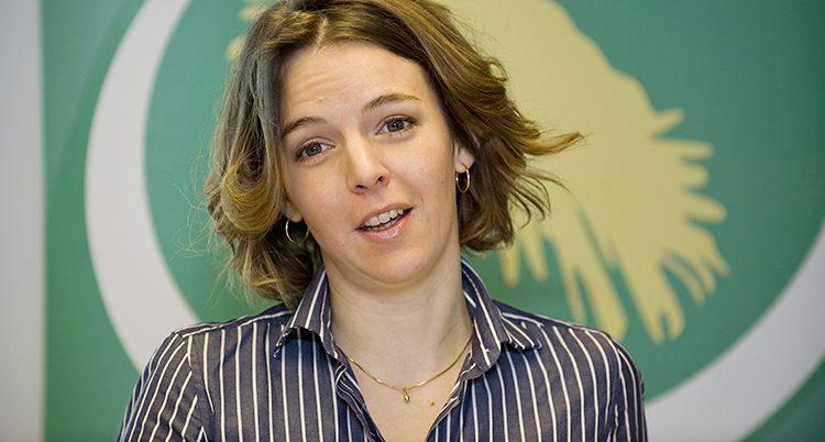 Zaida Catalan