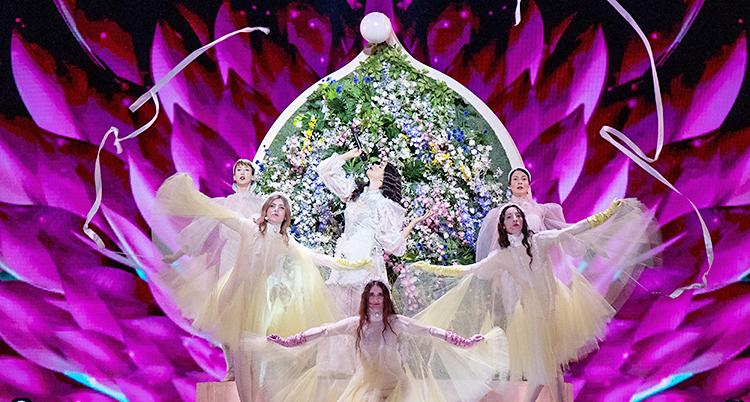 190513_eurovision
