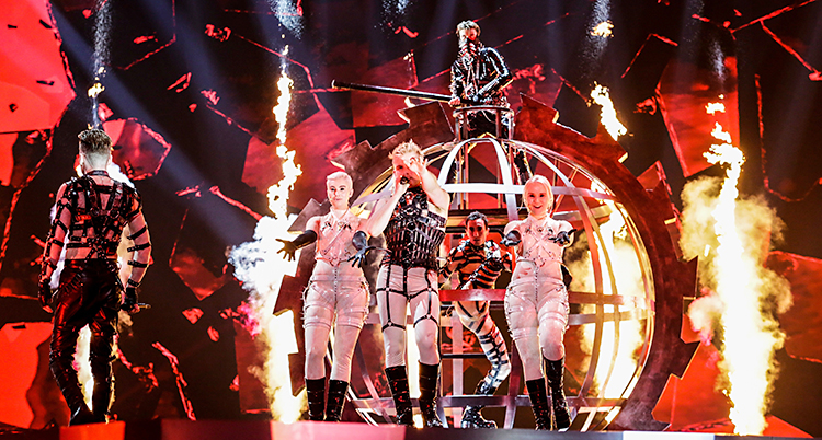 190513_eurovision5