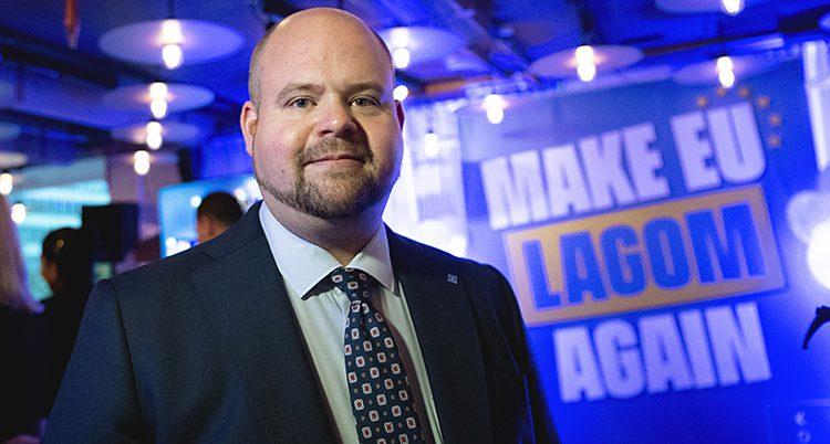 Peter Kullgren