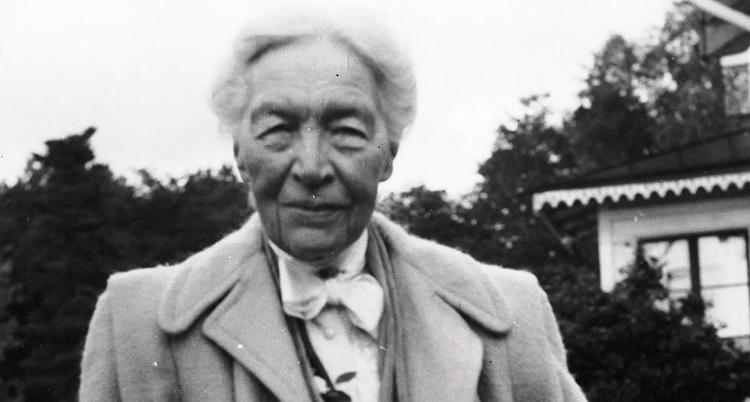 fogelsta Kerstin Hesselgren